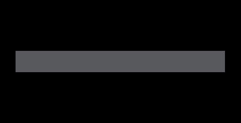 Peococks